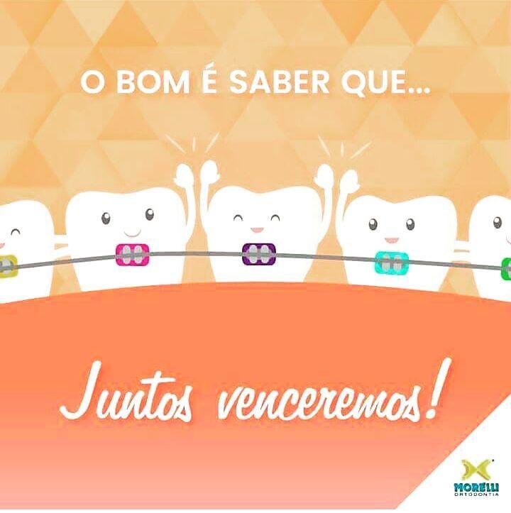 Semana começando que seja doce... #segundafeira #boasemana #odontologia #odontolove #odontopaixao #odontoporamor #dentista #dentes #dentistry #smile #dentistrylife #vidadedentista #odontologiapreventiva #odontologiaestetica #ortodontia #endodontia #implantodontia #protese #cirurgia by diadiadadentista Our General Dentistry Page: http://www.lagunavistadental.com/services/general-dentistry/ Google My Business: https://plus.google.com/LagunaVistaDentalElkGrove/about Our Yelp Page…