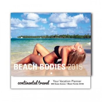 Best Advertising Calendars Images On    Calendar