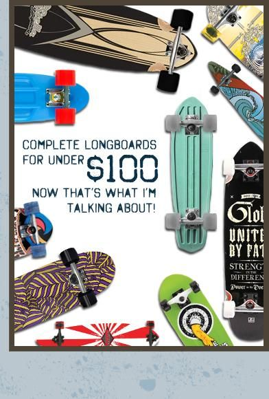 The shop opened in 2001, and was formerly Xtreme Sports. Since then it has gone under new ownership, and we have obviously changed the name. We now specialize in the skateboard industry. We are dedicated to our customers and their needs. Boards on Nord ships all over the world. We take phone orders or online orders. Our Staff and Skate Team are very knowledgeable, and willing to answer any questions. We are located in Chico, CA at 641 Nord Ave. Suite D. Come by and check us out.