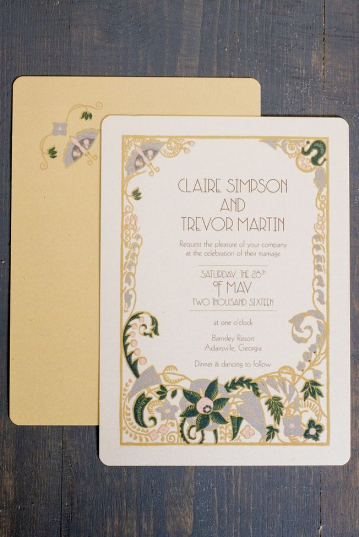 paper style wedding invitations%0A Pastel Family Heirloom Wedding Inspiration
