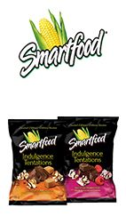 #Smartfood - Save $1.00 off your next purchase of 2 bags of Smartfood® popcorn (150g - 220g, any flavour; EXCLUDES Smartfood® Delight popcorn (154g - 156g))  #onlinecoupons #printablecoupons #tastyrewards.ca…