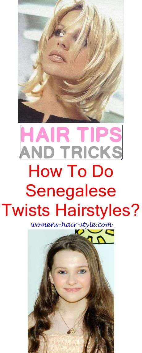 Hairstyle For Big Head Women Pinterest Short Shaggy Hairstyles