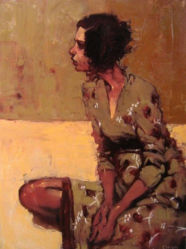 Contemporary Art - Michael Carson, American Artist: Admire Art, Art Paintings, Carson Art, Michaelcarson, Design Art, Contemporary Art, American Artists, Michael Carson, Popular Pin