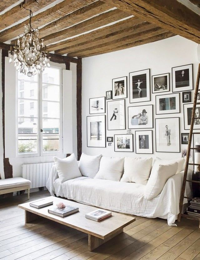 10 things the french always do when decorating in 2019 lovely rh pinterest com