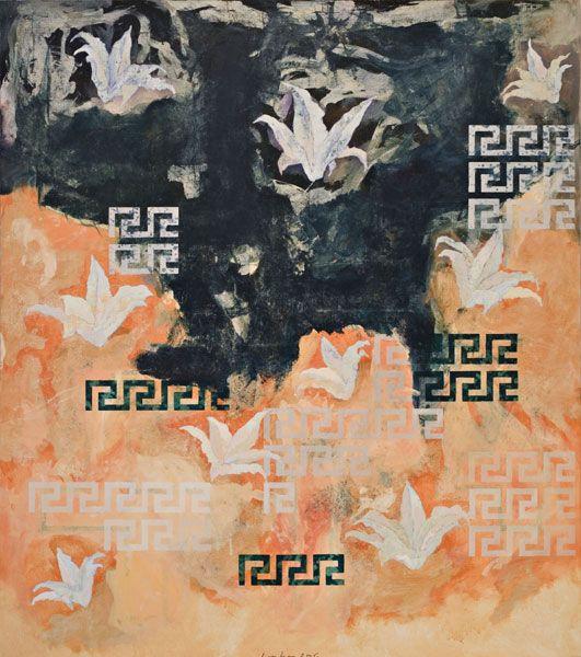 laaksonen/2006/laaksonen_01-2