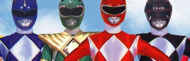 Power Rangers: Roberto Orci lascia il progetto
