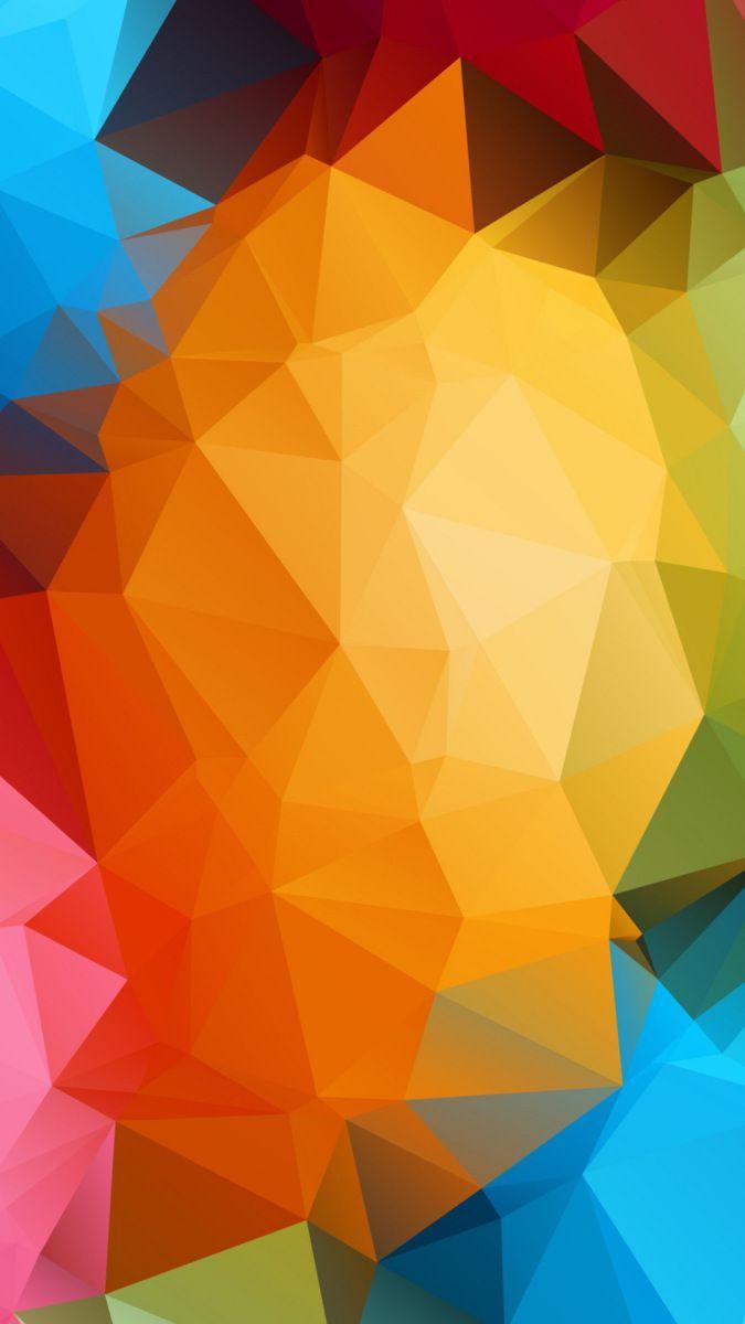 23 best images about papel de parede para celular on for Wallpaper hd celular
