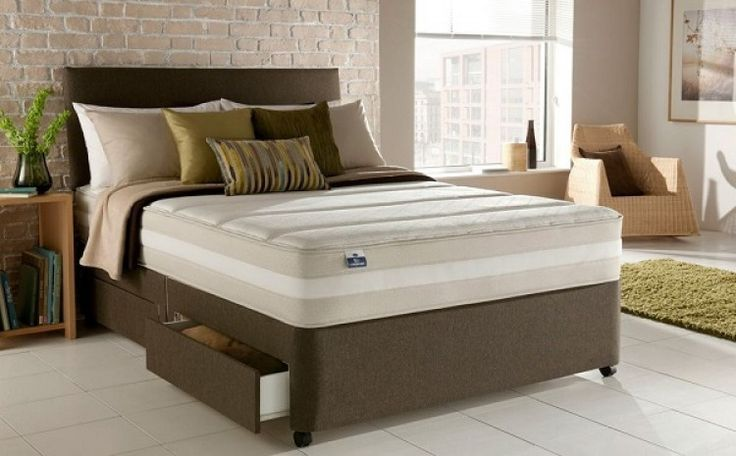 Choosing the right #bed is one of the most important decisions you can make,here you can make your #choice more #vigilant.  #Bed #Decor #Interior #HomeArena