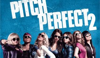 Watch Hindi Movies 99: Download Pitch Perfect 2 Full Movie Watch Online F...