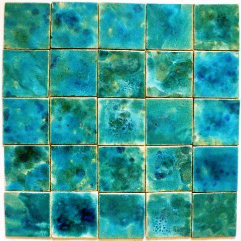 artkafle- ręcznie robione płytki ceramiczne