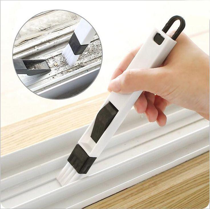 M s de 25 ideas incre bles sobre limpiador de ventanas en - Herramientas para limpiar cristales ...