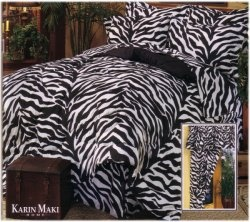 http://www.waterbedsandbedding.com Many Of Our Bedding Ensembles Are For Use With Either Waterbeds Or Conventional Bedding Except Where Noted. We Also Offer Mattress Covers, Futon Covers And Ensembles In Solids And Prints, As Well As Matching Window Treatments. TOLL FREE CALL 1-866-647-2735