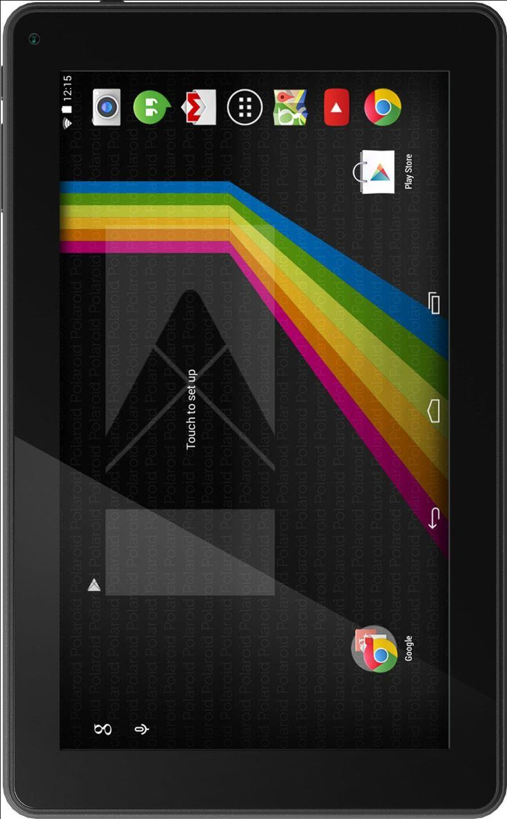 Read more about the latest Polaroid Android 4.4 KitKat 8GB Tablet. Read more at: http://best-android-tablets-from-china.blogspot.com/2015/03/polaroid-9-inch-android-tablet.html