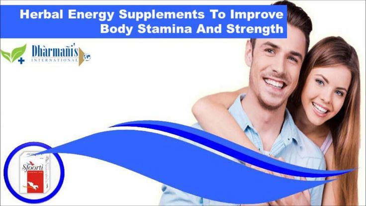 Dear friends in this video we are going to discuss about herbal energy supplements to improve body stamina and strength. You can find more details about Sfoorti capsules at http://www.dharmanis.com/herbal-energy-capsules.htm If you liked this video, then please subscribe to our YouTube Channel to get updates of other useful health video tutorials.