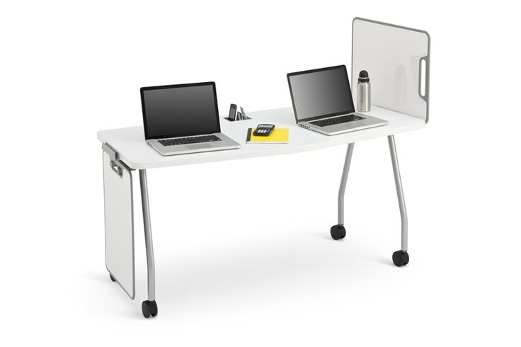 Verb Tables by Steelcase | Task Chairs and Workstations ...