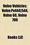 abs volvo s40