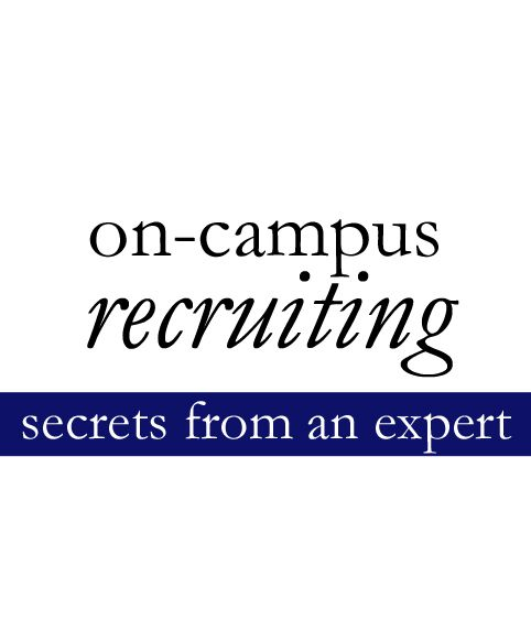 23 best Career Fair Prep images on Pinterest | Career advice, Career ...