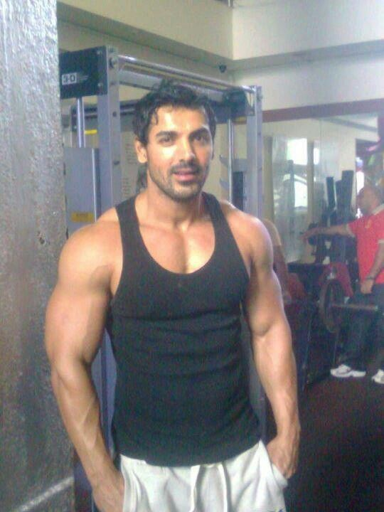 17 Best Images About Johny Boy On Pinterest | Hot Actors Indian Bollywood And Bollywood Actors