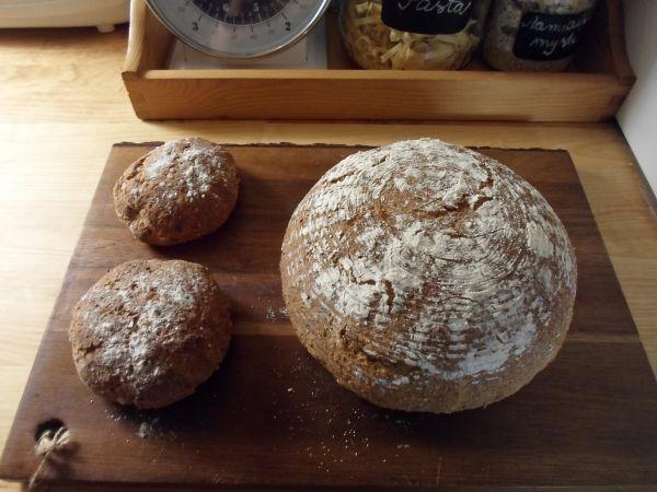 #leivojakoristele #mitäikinäleivotkin #kuivahiiva Kiitos Tarja