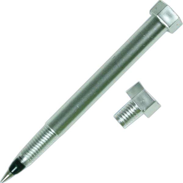 Bolt Pen