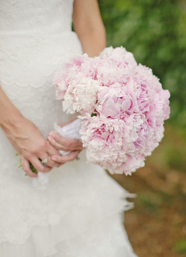 Photography By / paperlilyphotography.com, Event Design, Planning,   Florals By / loveleeaffairs.com