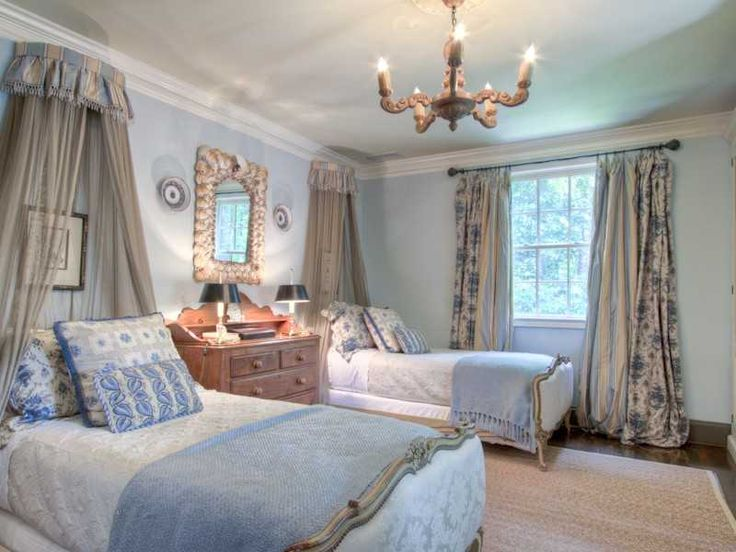 78 best images about home dutch colonial class on - Dutch colonial interior design ideas ...