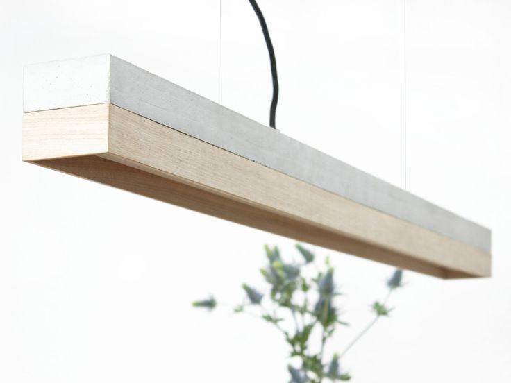 pendelleuchte aus beton groß bild und cbbdbeaaeaec pendant lamps pendant lights