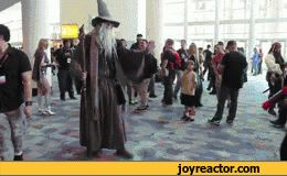 """"""" You shall not pass!!"""" """" Huh?....What???"""" """"You shall not pass!"""" """"But I'm late to go to.."""" """" Not happening, kid!!! Get lost!!!"""""""