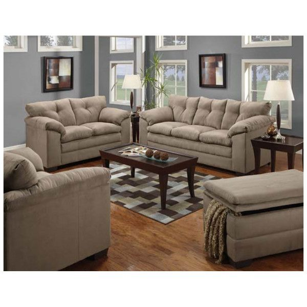 living rooms at unclaimed freight furniture stores