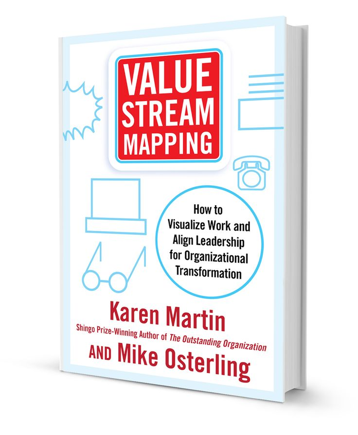 14 best lean books images on pinterest bestseller books books value stream mapping how to visualize work and align leadership for organizational transformation fandeluxe Gallery