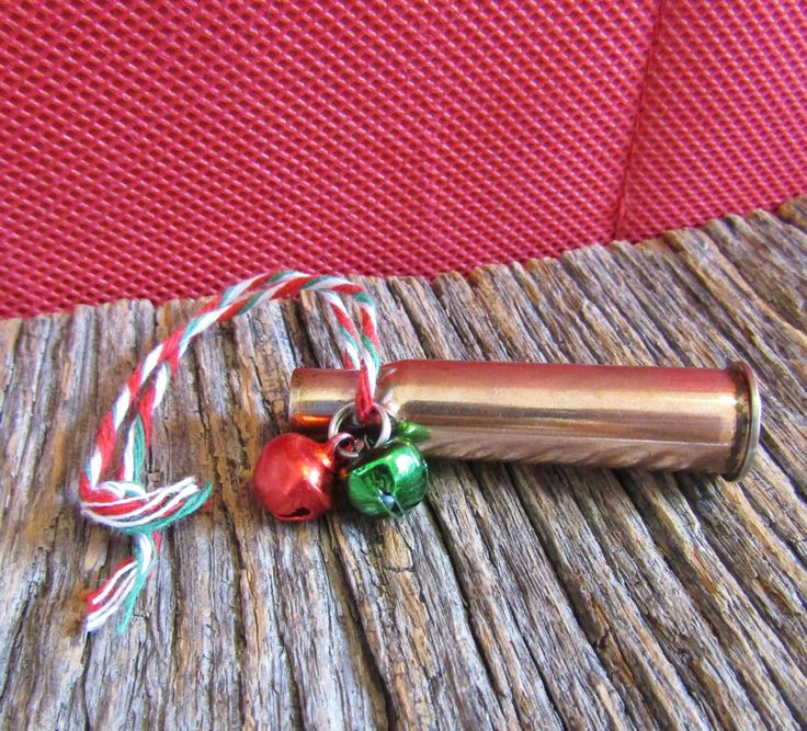 The 25+ best Gifts for hunters ideas on Pinterest | Bullet casing ...