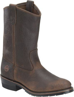 Double-H Men's Welington Boots   http://www.onlinebootstore.com/great-boots/items/DH-2522.html