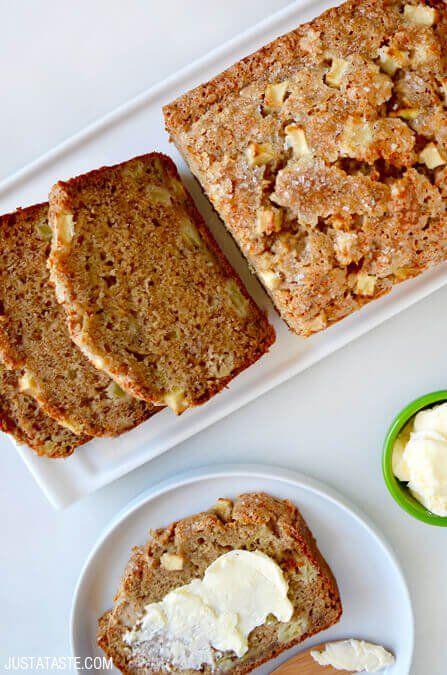 7 best travaux maison images on Pinterest Breakfast bites