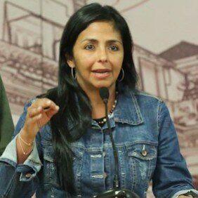 Viva Venezuela - Chapitre français de la campagne internationale de solidarité avec la révolution Bolivarienne - - - - - - - - - - - Platefo...