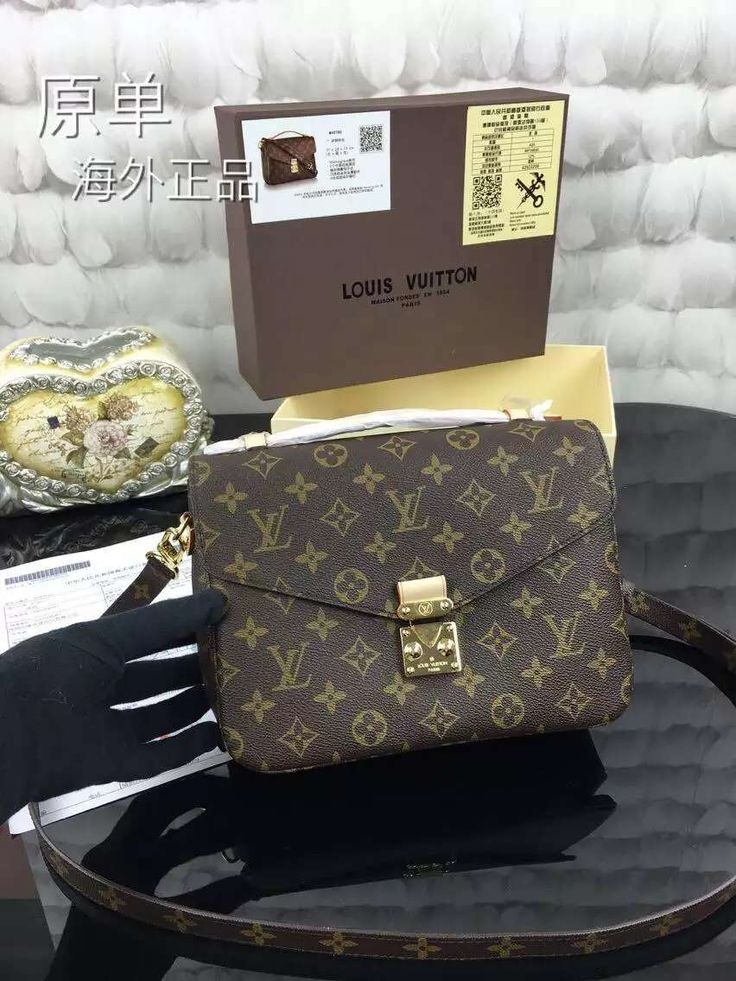louis vuitton Bag, ID : 44565(FORSALE:a@yybags.com), louis vuitton for sale, louis vutitton, authentic louis vuitton handbags for sale, louis vuitton designer handbag sale, louis vuitton in sale, louis vuitton daypack, luis vuition, louis vuitton fabric, lui veton, louis vuitton fashion bags, real louis vuitton bag, louis vuitton discount designer bags #louisvuittonBag #louisvuitton #louis #vuitton #fabric #totes