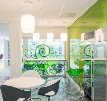 Oltre 20 migliori idee su lampade da parete su pinterest illuminazione a parete e appliques - Lampade da parete di design ...