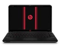 HP Pavilion dm4-3170se 14-Inch Laptop (Black)