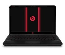Buy HP Pavilion dm4 3170se 14 Inch Laptop