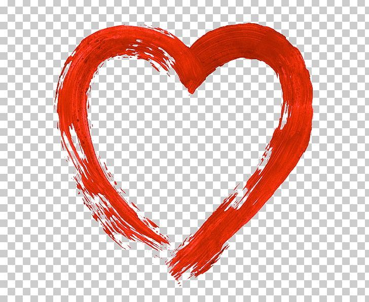 Love Heart Stock Photography Drawing Painting Png Clipart Broken Heart Drawing Font Heart Heart Background Heart Background Stock Photography Love Heart