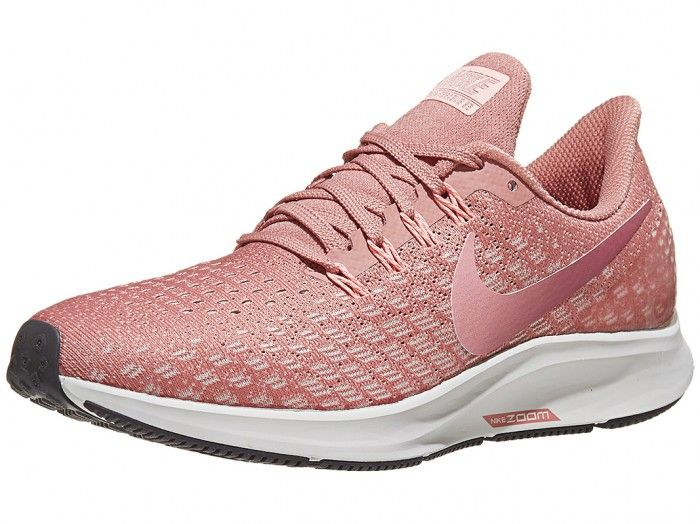 1056cc8494854 Nike Air Zoom Pegasus 35 -Rust Pink Tropical Pink Guava Ice Pink Tint