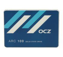 OCZ ARC100 120GB SATA3 2,5' 490/400 MB/s 7mm