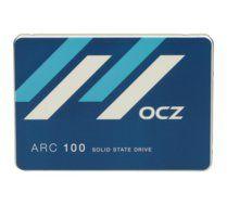 OCZ ARC100 120GB SATA3 2,5' 490/400 MB/s 7mm
