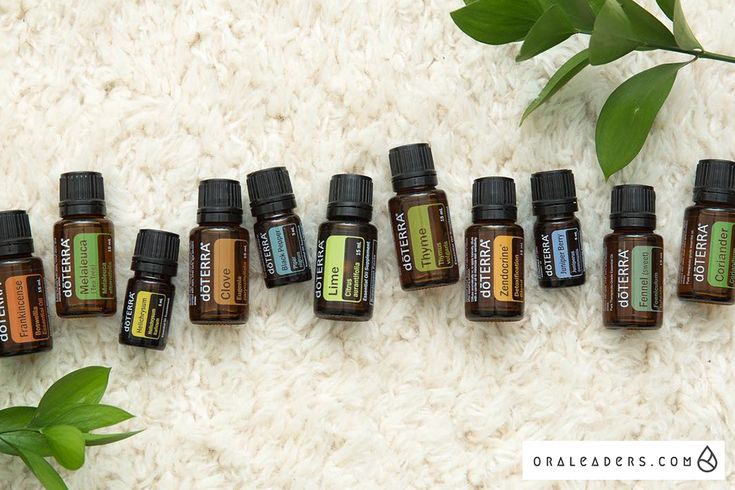 doTERRA Australia Product List 2017    Here are the latest doTERRA Australia product and enrolment kit offerings, doTERRA wholesale prices, doTERRA retail price, and PV for each of the doTERRA products available in Australia and New Zealand.
