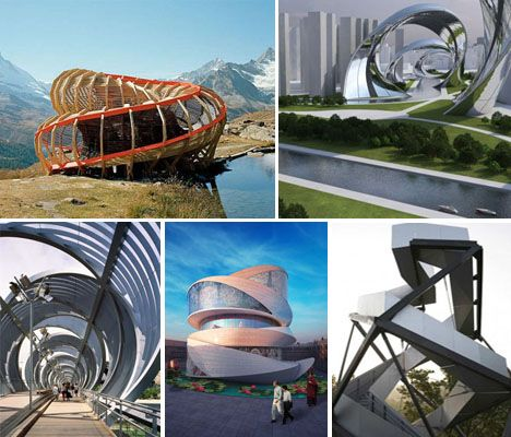 29 best images about most beautiful places in the world on for Architectural concepts pensacola florida