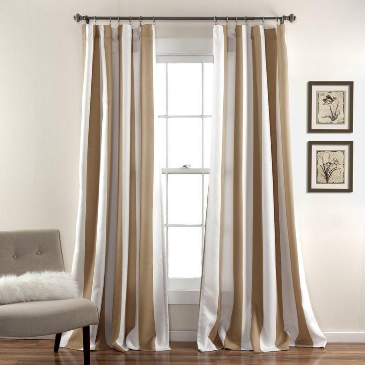 17 Best Ideas About Room Darkening On Pinterest Room Darkening Shades Room Darkening Curtains