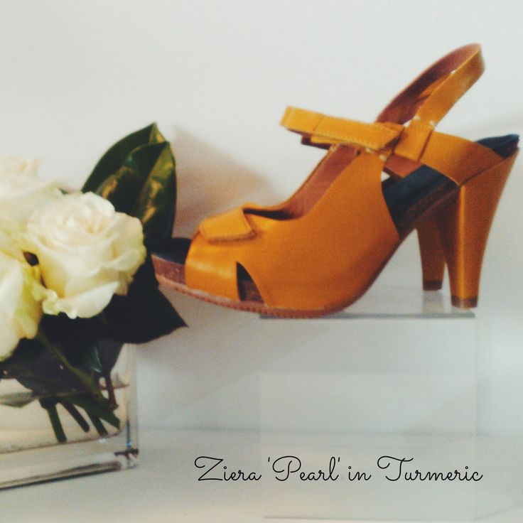 pottymouthmama: On The Lust List: Ziera Heels *Paris & Pearl only available in-store late October 2014.