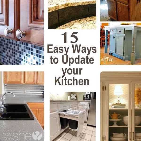 Diy Kitchen Updates: 24 Best Dining For Smaller Spaces Images On Pinterest