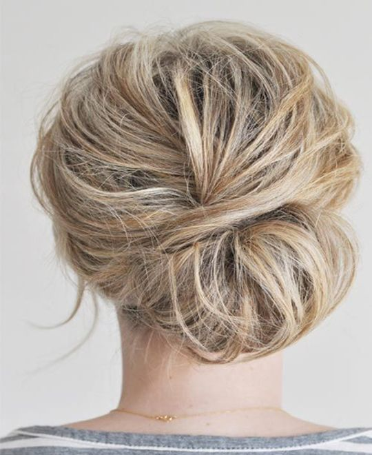 the hair styles 1014 best images about hairstyles on 6580 | 3c0c4f6580d7059602d7ad26334659bd trending hairstyles latest hairstyles