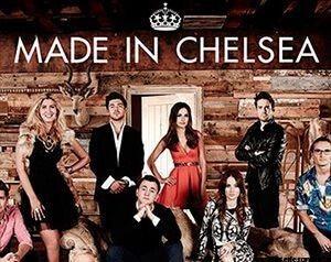 Made in Chelsea season 12 episode 1 :https://www.tvseriesonline.tv/made-in-chelsea-season-12-episode-1/