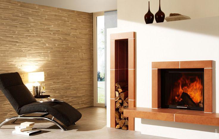 Verblender Wohnzimmer Anleitung : ... Schicke Hängeleuchten Für Esszimmer verblender wohnzimmer anleitung